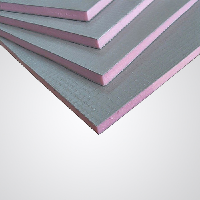 Maintain proper thermal insulation