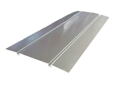 XPS insulation board application range and selection method