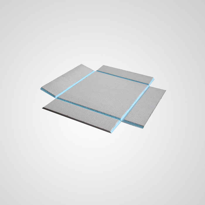 XPS Shower Tray