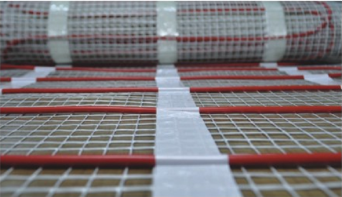 How to distinguish the quality of floor heating insulation board? (1)